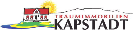 Traumim Mobilien Cape Town